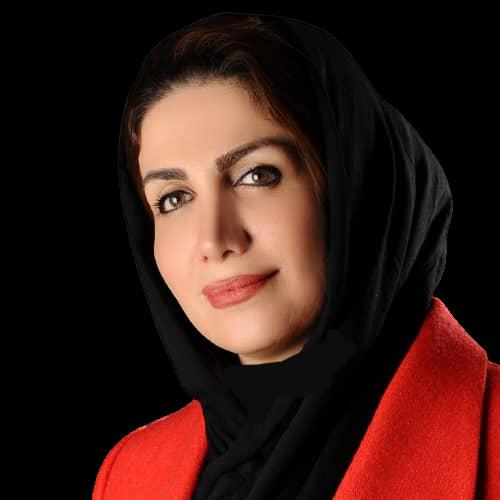 دکتر مهوش معاذی نژاد ، آکادمی سلام زندگی ، روانشناس عالی در تهران